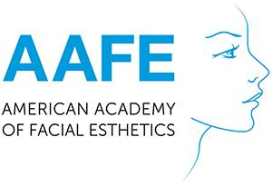 aafe-logo1